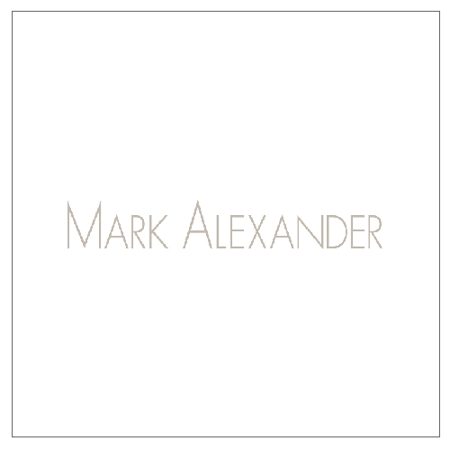 Mark Alexander logo.jpg