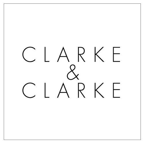 C_C logo.jpg