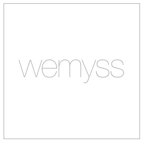 Wemyss logo.jpg