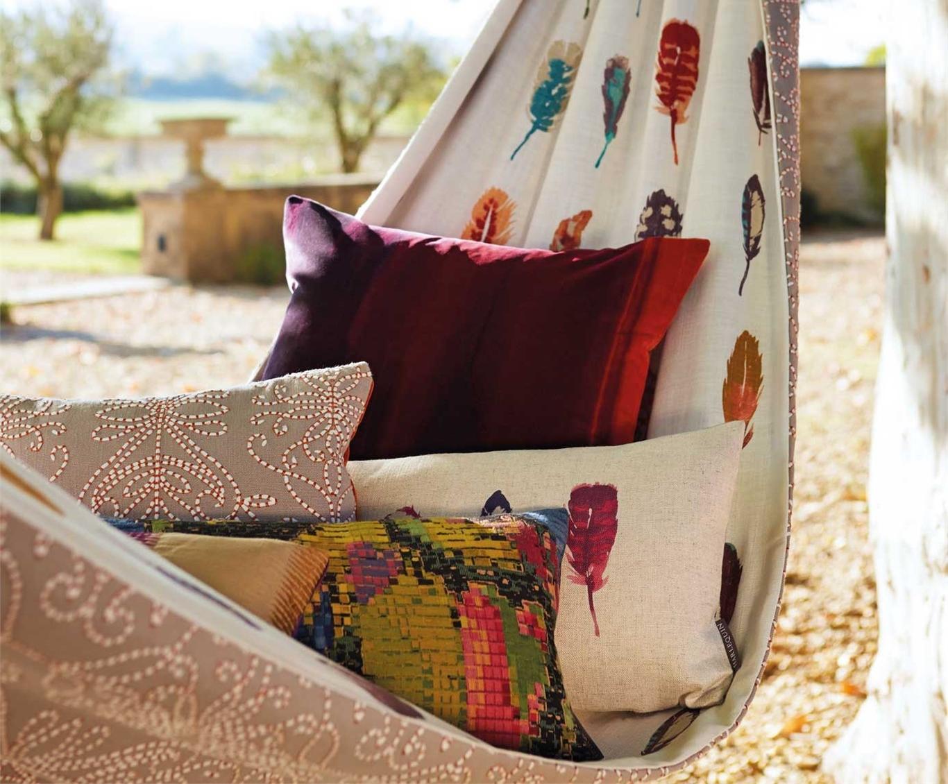 Harlequin cushions.jpg
