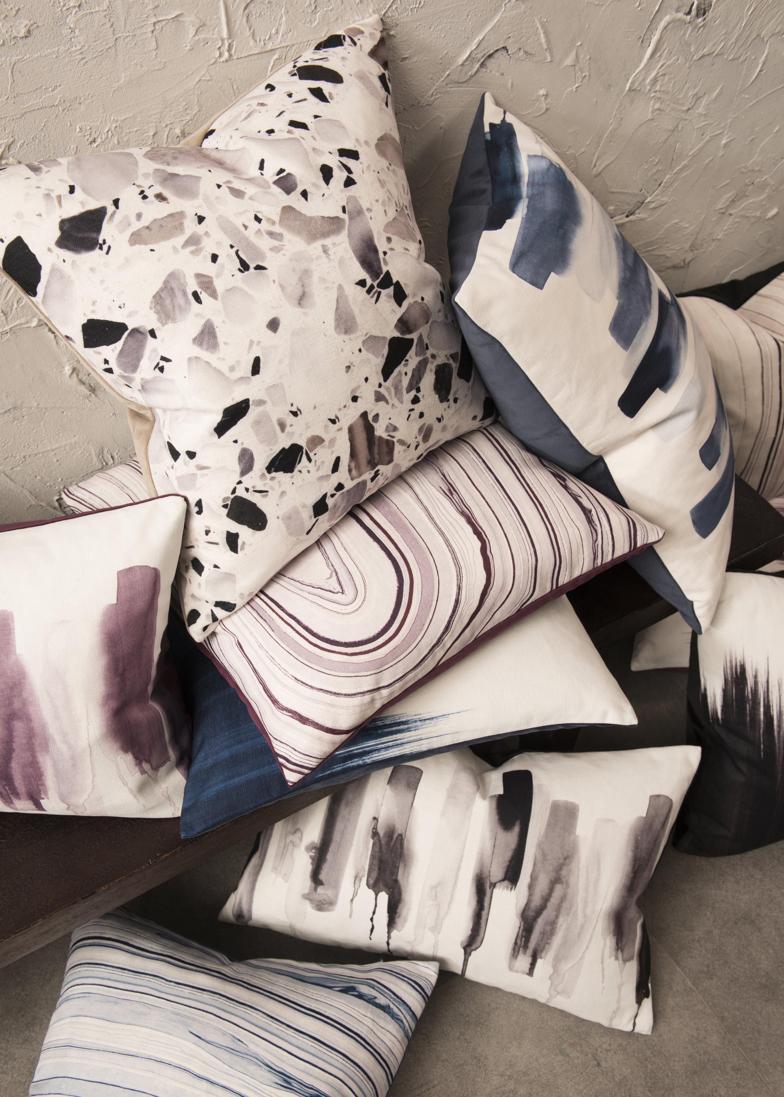 C&C cushions.jpg