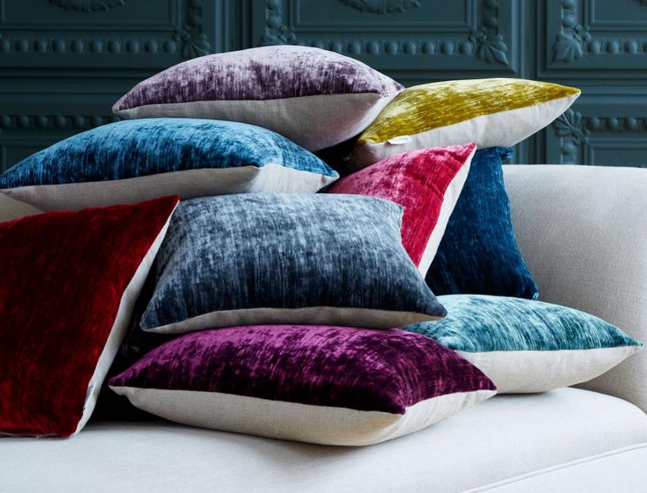 Sanderson Cushions.jpg