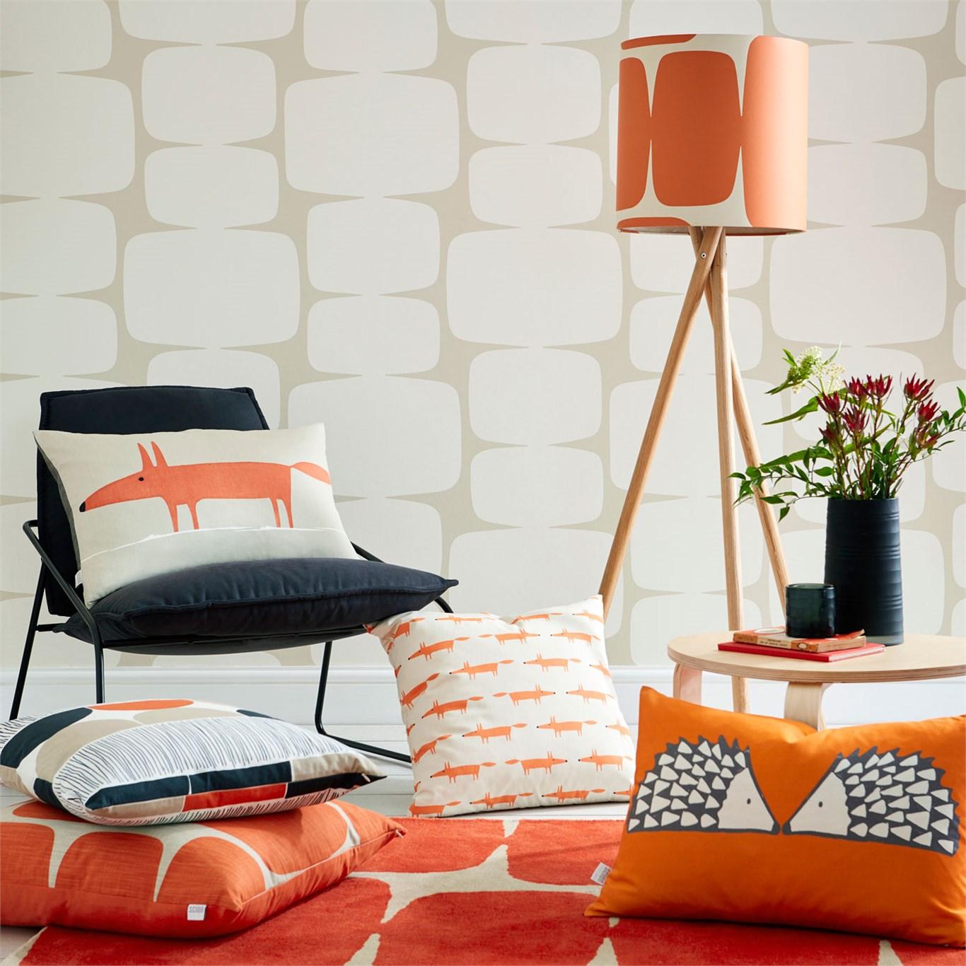 Scion Cushions.jpg