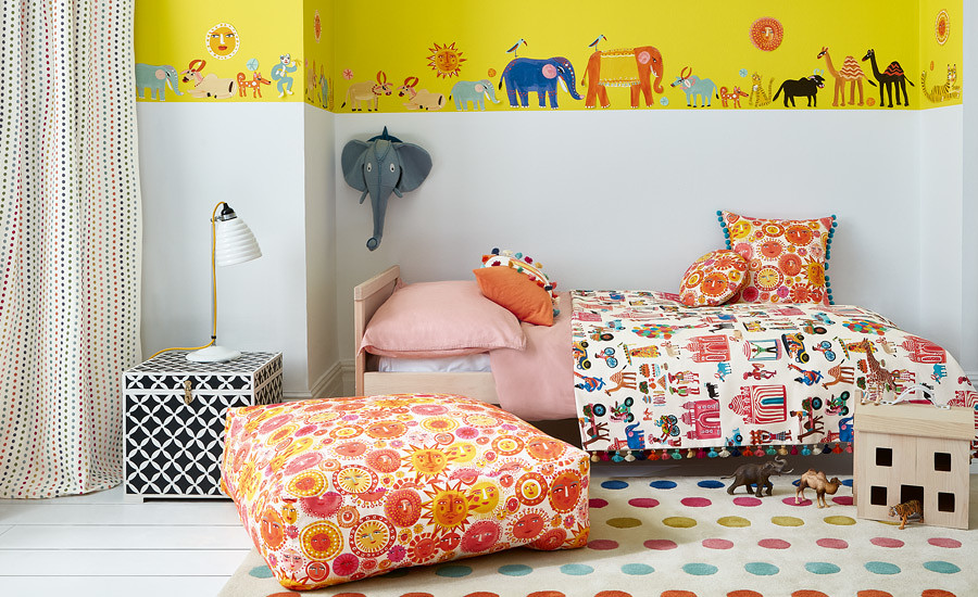 VN picturebook-wall-stickers-00.jpg