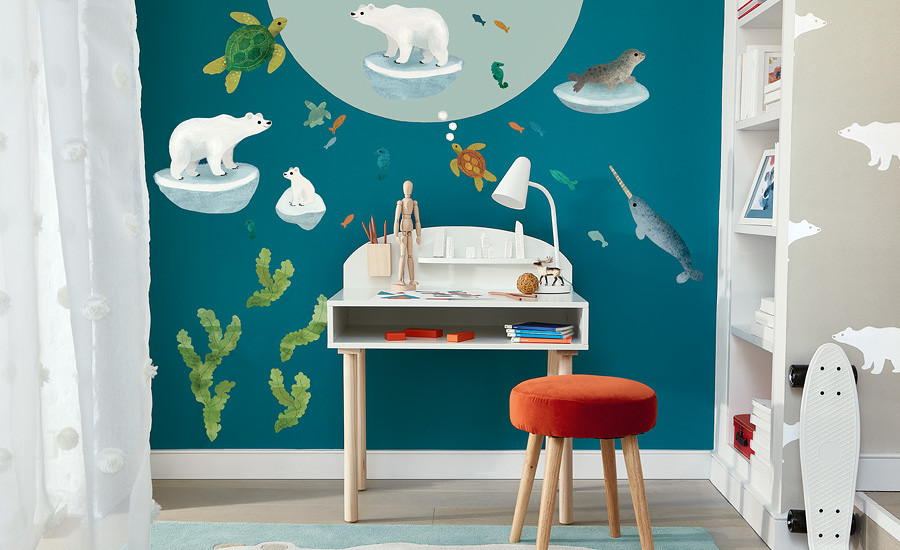 VN picturebook-wall-stickers-03.jpg