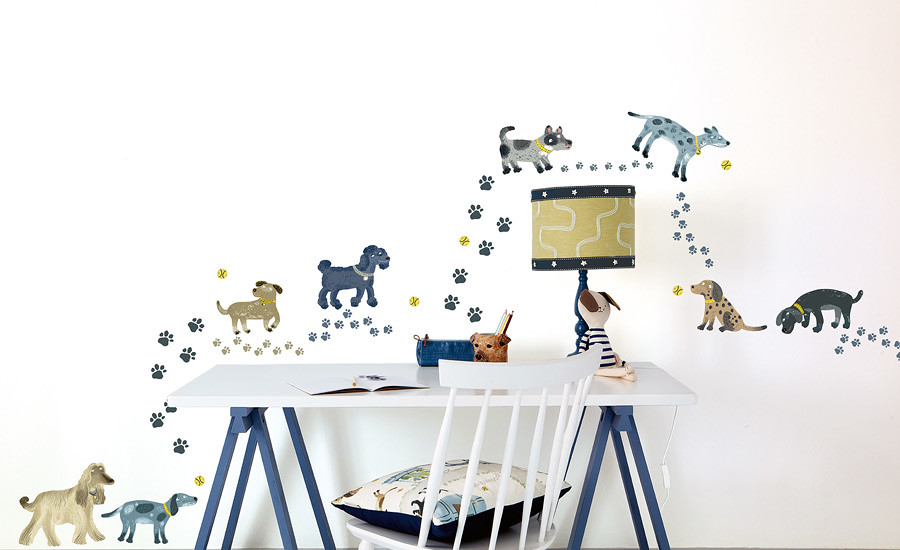 VN picturebook-wall-stickers-04.jpg