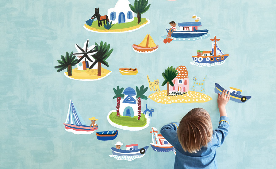 VN picturebook-wall-stickers-02.jpg