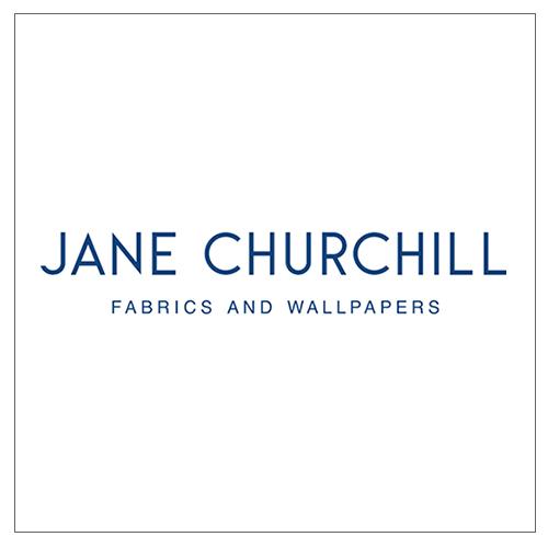 Jane Churchill logo.jpg
