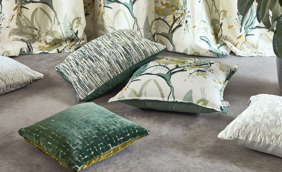 artesia-cushions-01.jpg