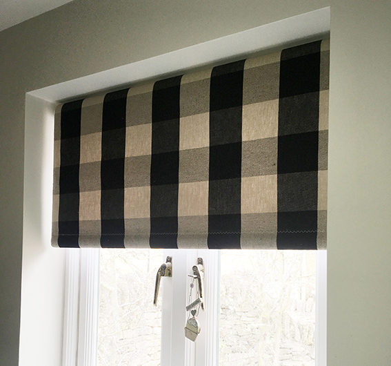 Project Curtains and Blinds 08p small.jpg