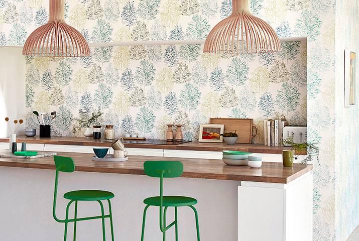 5-Wallpaper-Scion-Zanzibar-Kitchen.jpg