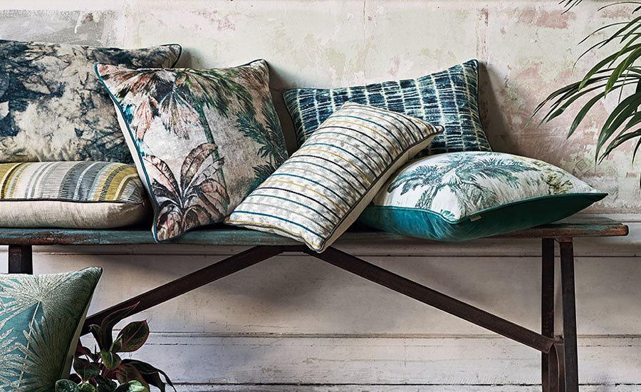 Romo japura-cushions-01.jpg