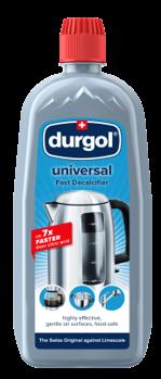 durgol universal
