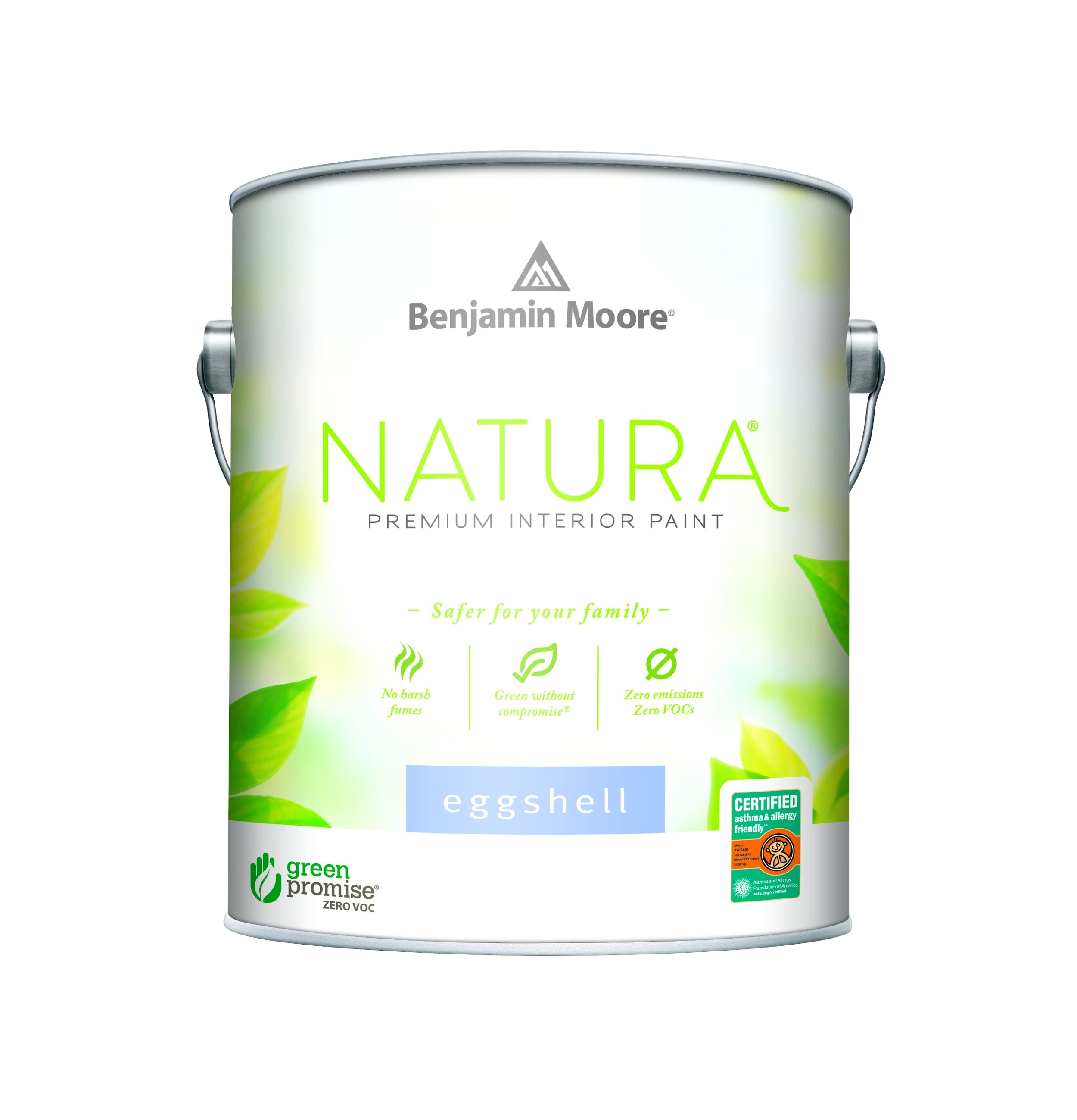 Natura Paint  Learn More