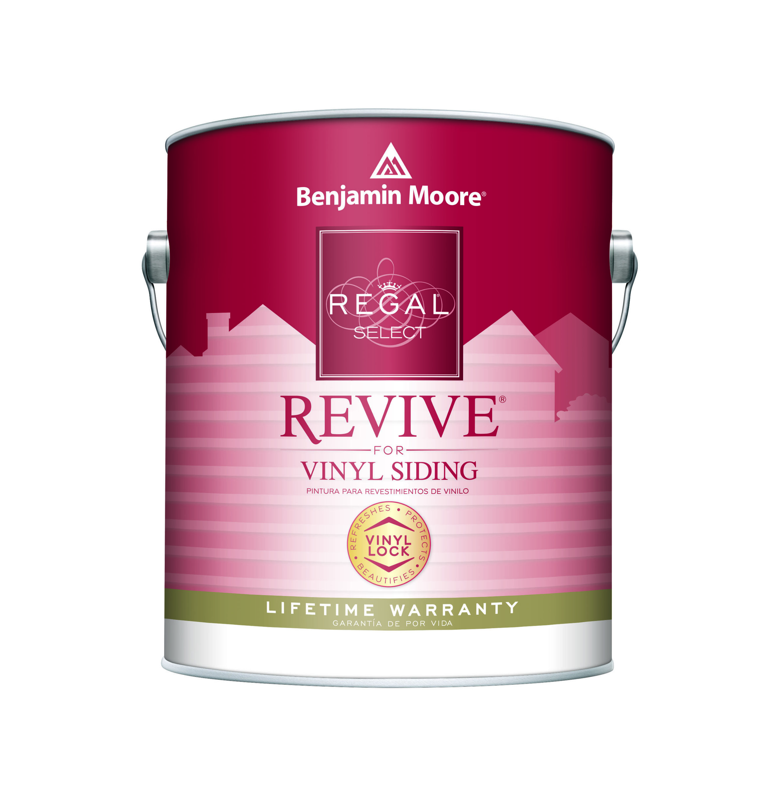 Regal Revive    Learn More