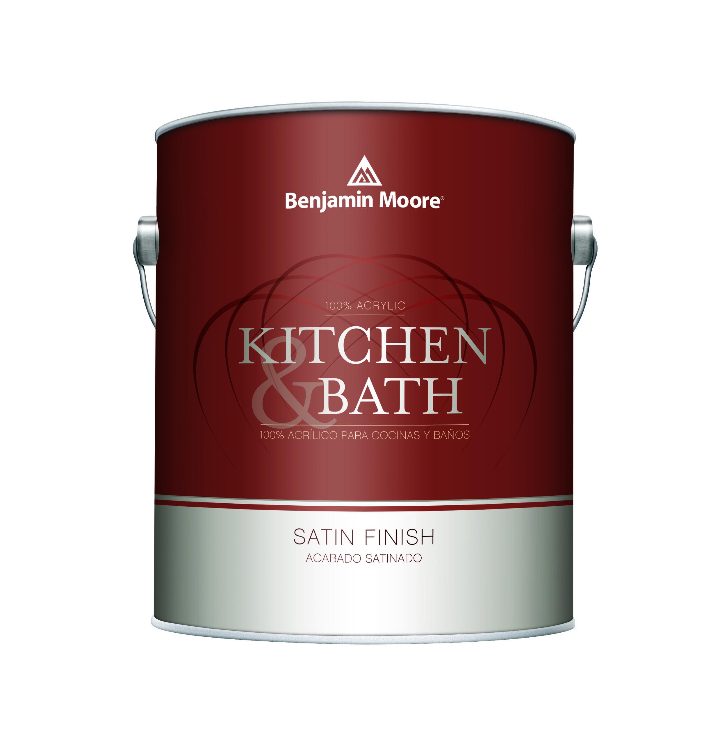 Kitchen Bath  Learn More