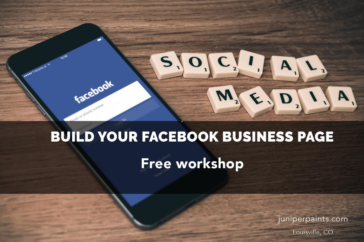 business-page-workshop.jpg