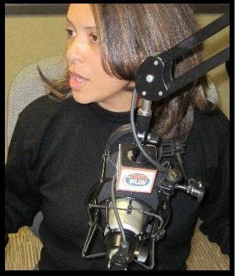 Best of The Kim Bettie Show - 1500 am life changing talk radio in Detroit