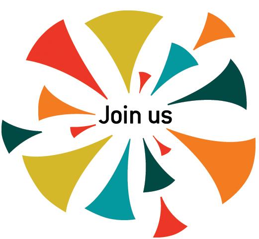 Join-Us.jpg