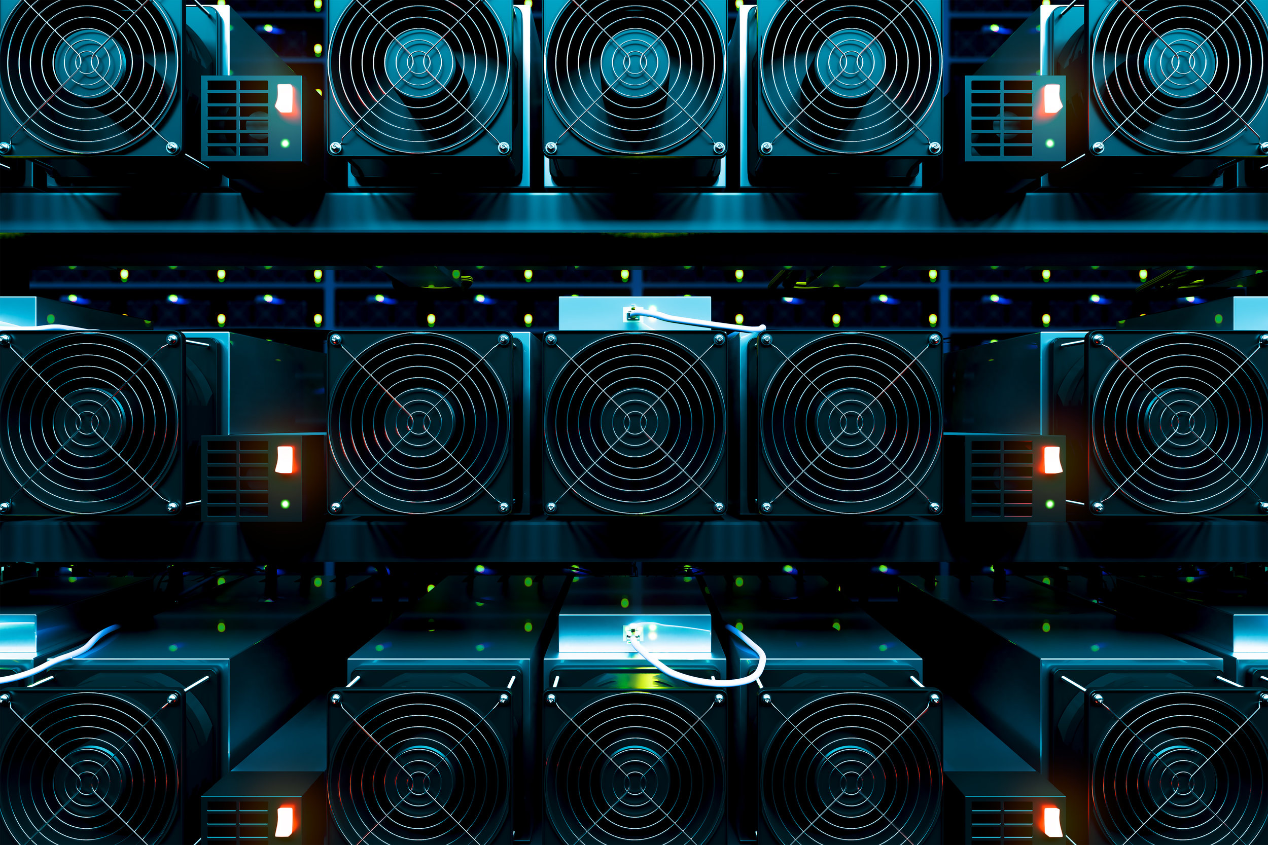 You want it?We can get it. - Let us know what you're looking for and we'll make sure we find it. Looking for a couple GPUs? No problem. Looking for 100 Antminers? No problem. We've got you covered.Contact us