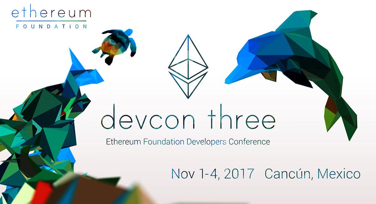 devcon3-crop-1200.jpg