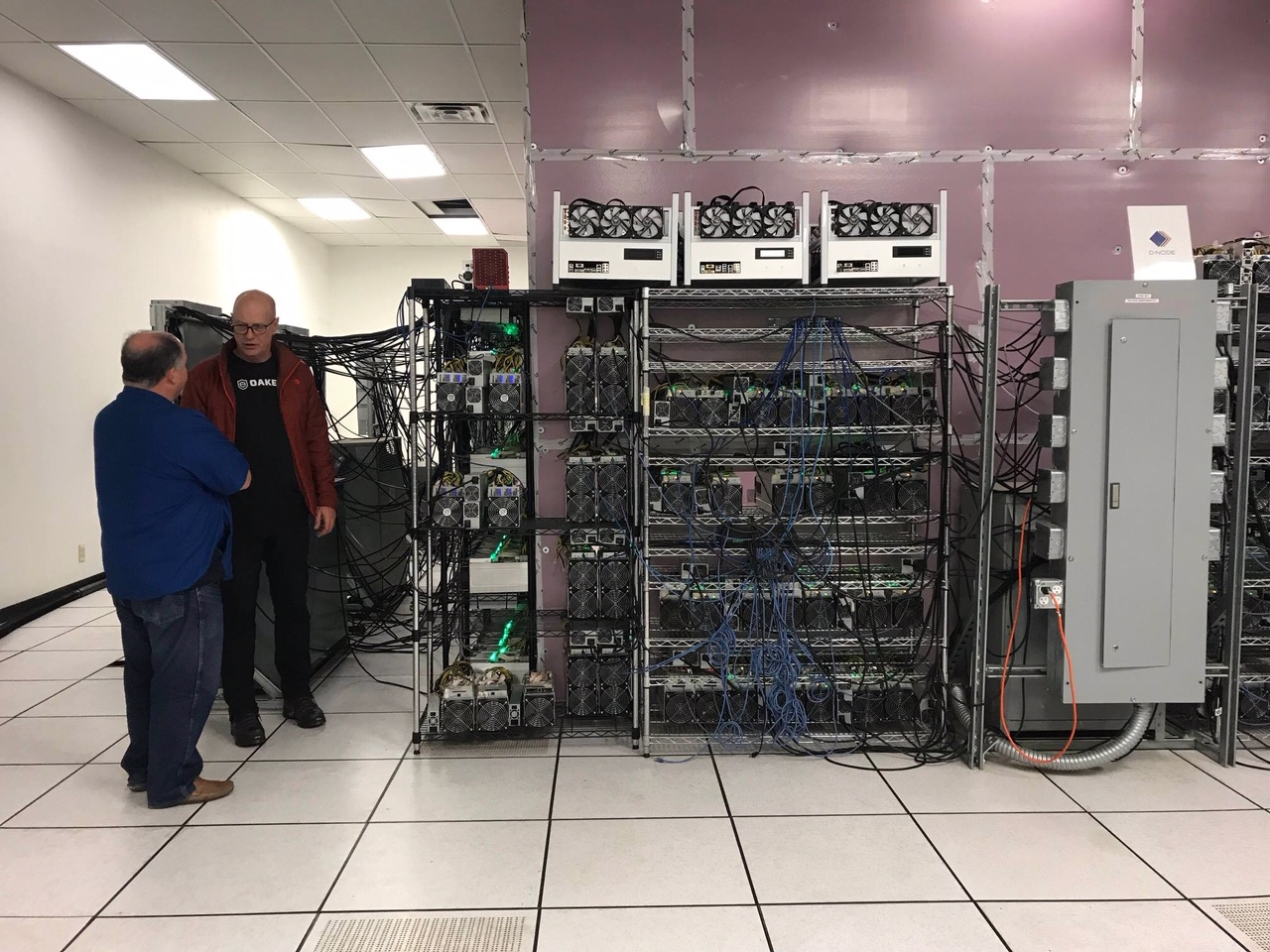bitcoin miners_GPU_crypto mining.JPG