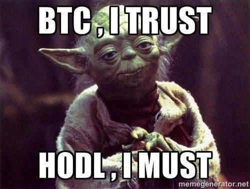 Yoda BTC Meme.JPG