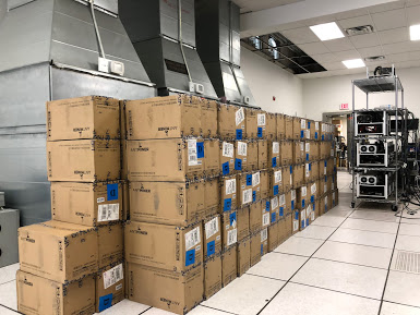 Boxes of MIners.JPG