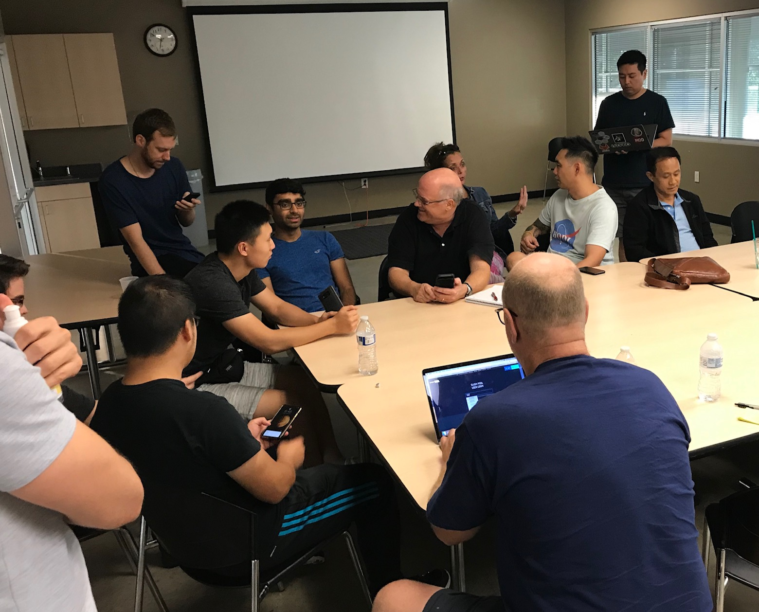 Sept 1_Crypto Currency_Mining Meetup_Photo_2.jpg