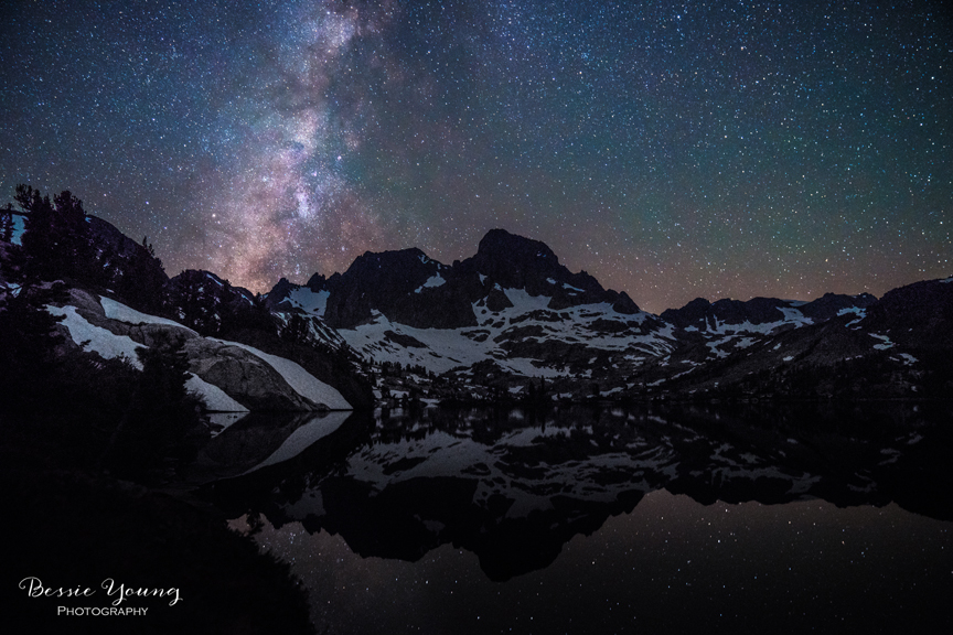 Ansel Adams Wilderness Backpacking day 2 2017 - Bessie Young Photography-51 edited in photoshop.jpg