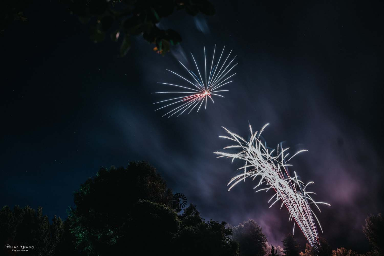 Ironstone Vineyards 4th of July Celebration  - Bessie Young Photography-32.jpg