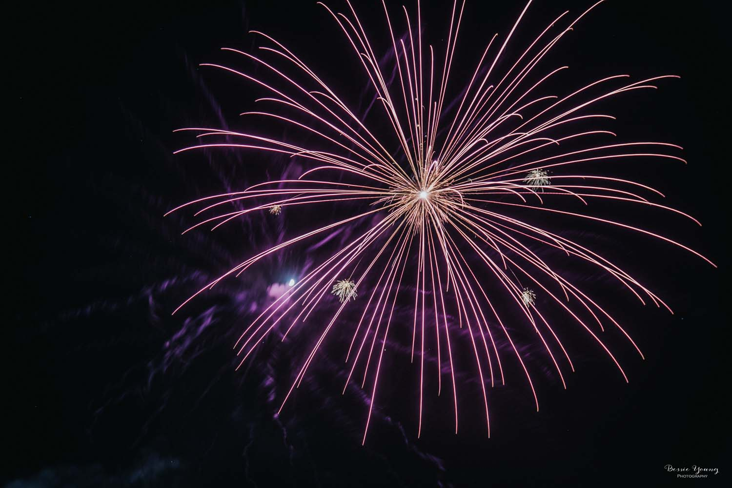 Ironstone Vineyards 4th of July Celebration  - Bessie Young Photography-105.jpg