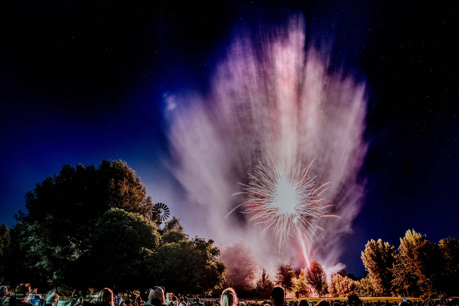 Ironstone Vineyards 4th of July Celebration  - Bessie Young Photography-17.jpg
