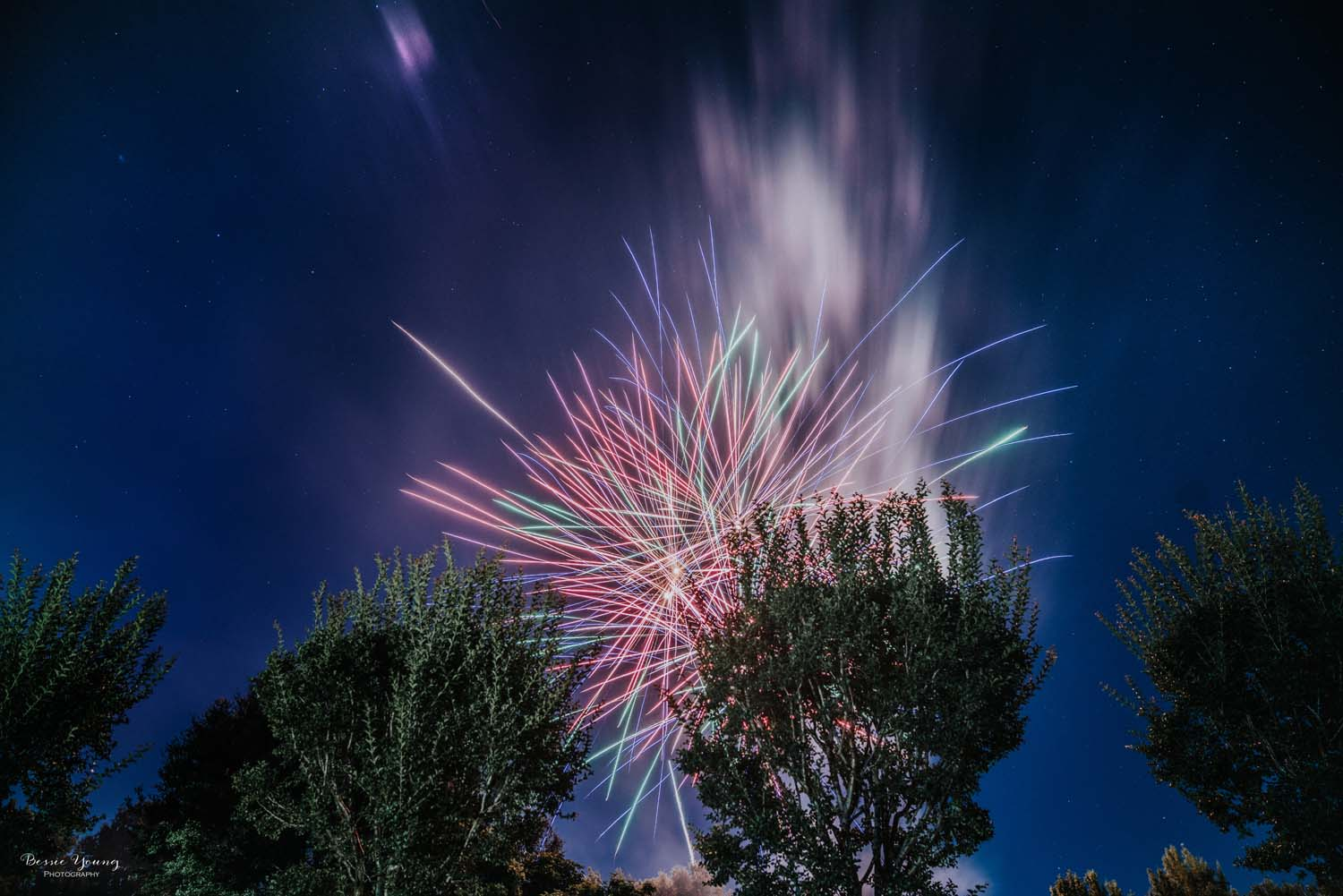 Ironstone Vineyards 4th of July Celebration  - Bessie Young Photography-10.jpg