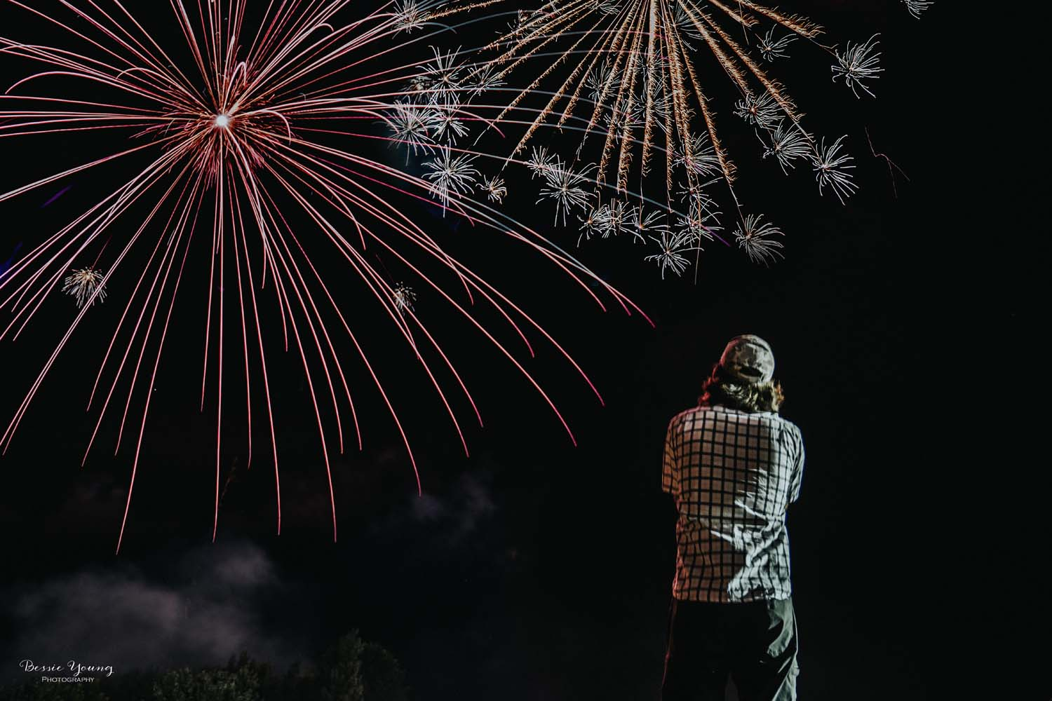 Ironstone Vineyards 4th of July Celebration  - Bessie Young Photography-Combined Gage 1.jpg