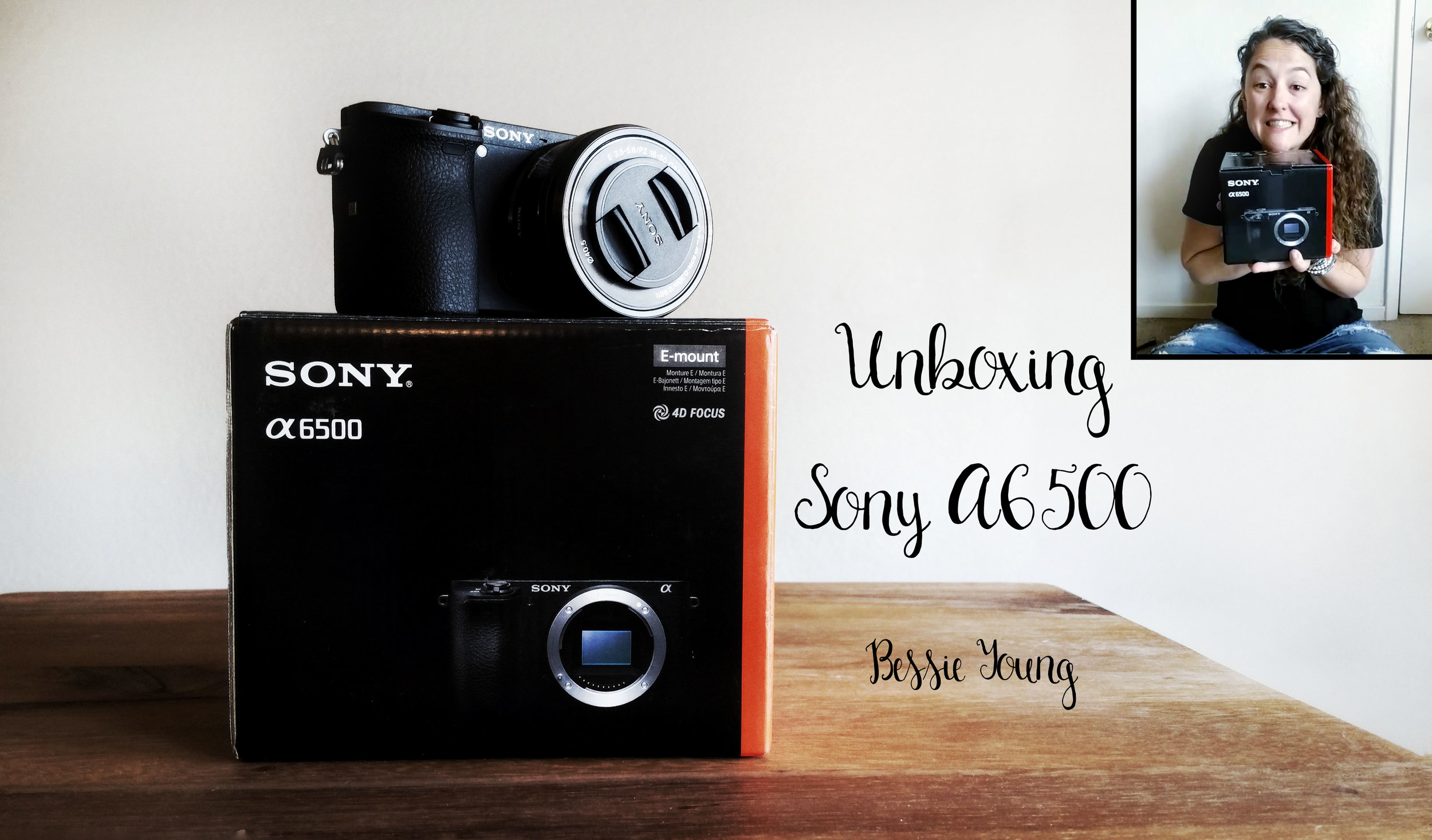 Unboxing-Sony-A6500.jpg