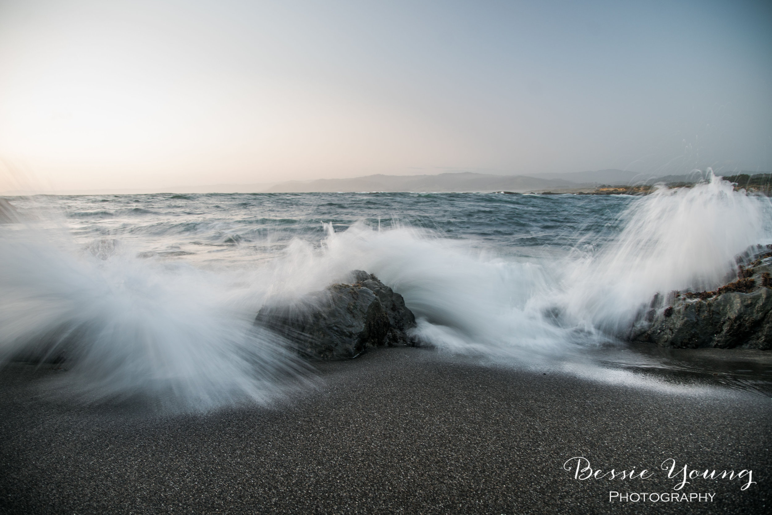 Fort Bragg May 2016 - Bessie Young Photography-27.jpg
