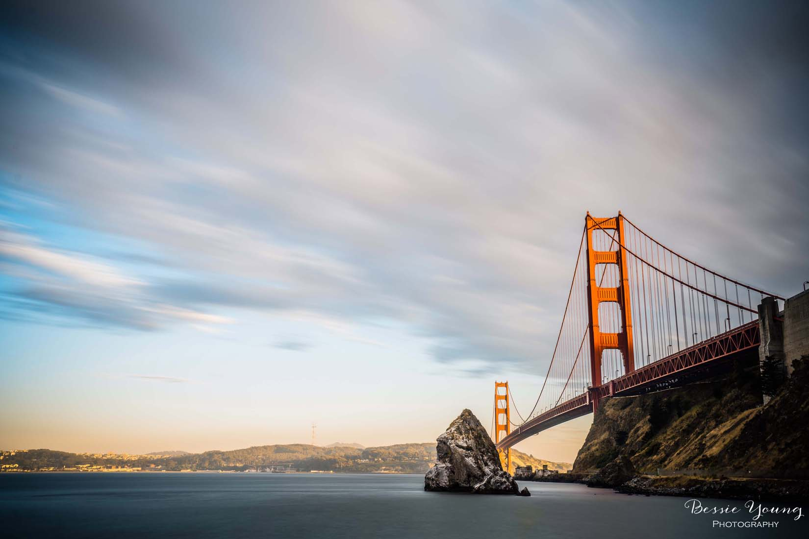 San Francisco 2016 - Bessie Young Photography-16.jpg