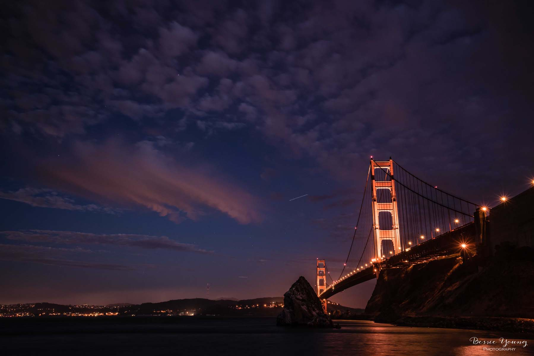 San Francisco 2016 - Bessie Young Photography-127.jpg