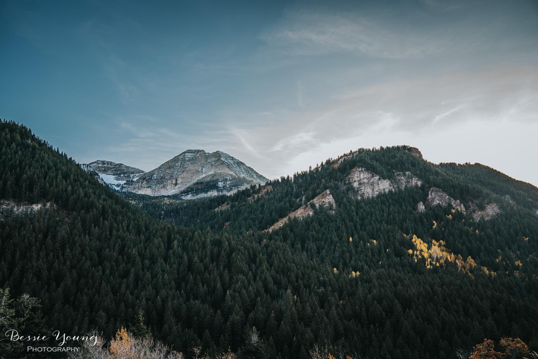 Alpine Loop Utah - Bessie Young Photography 2017-5.jpg