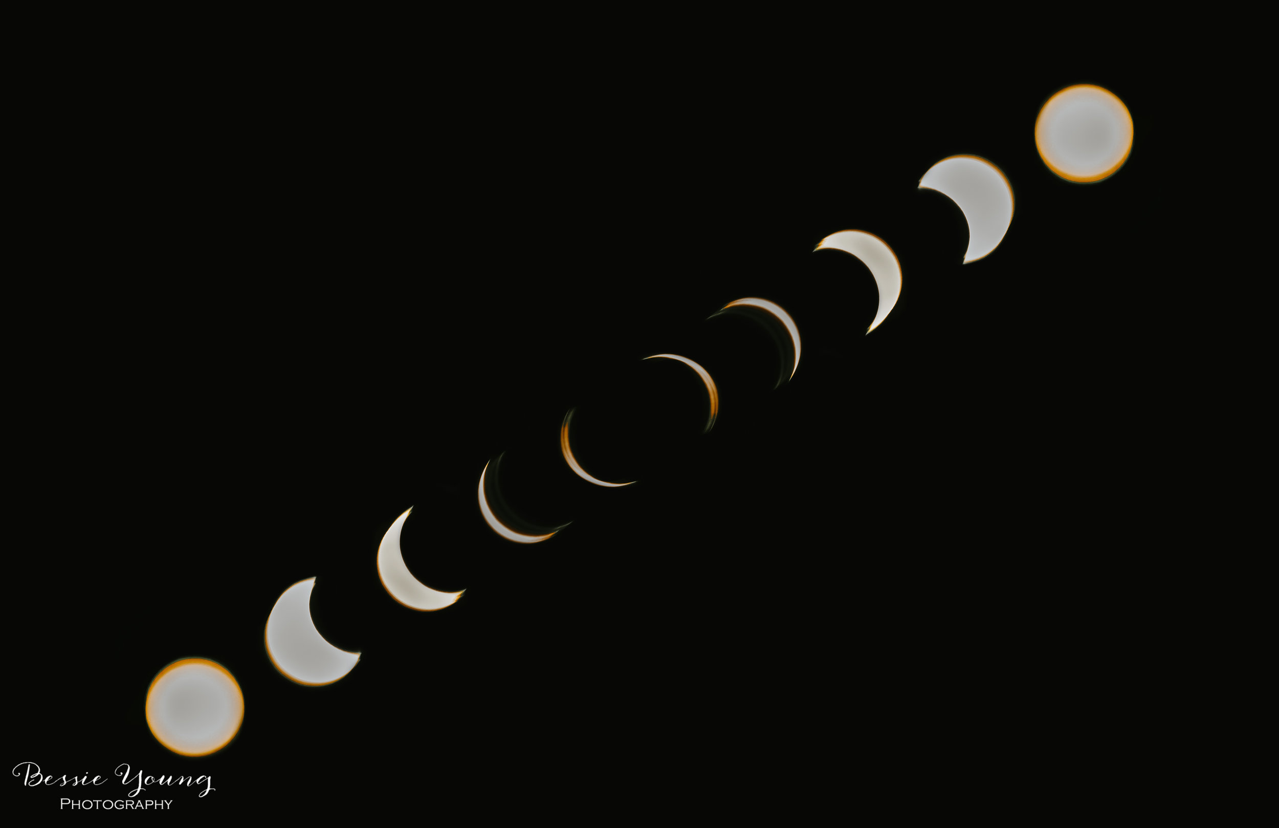 2017 Solar Eclipse Oregon - Bessie Young Photography Watermarked.jpg