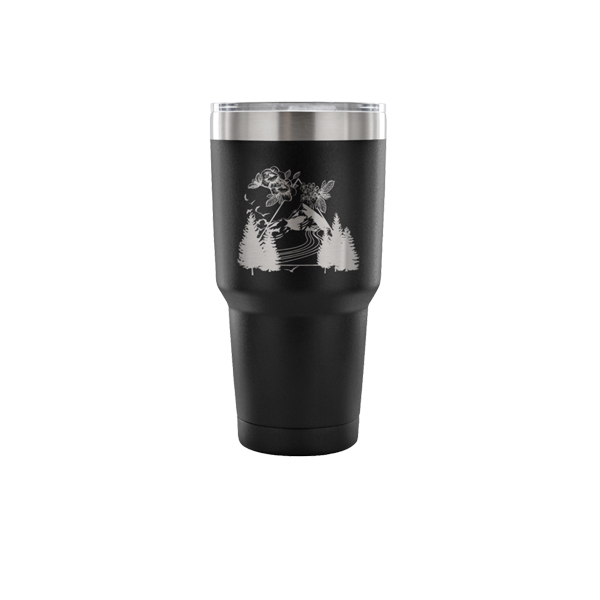 The Original Tumbler - Travel Mug Bessie Young Photography 30 oz black.jpg