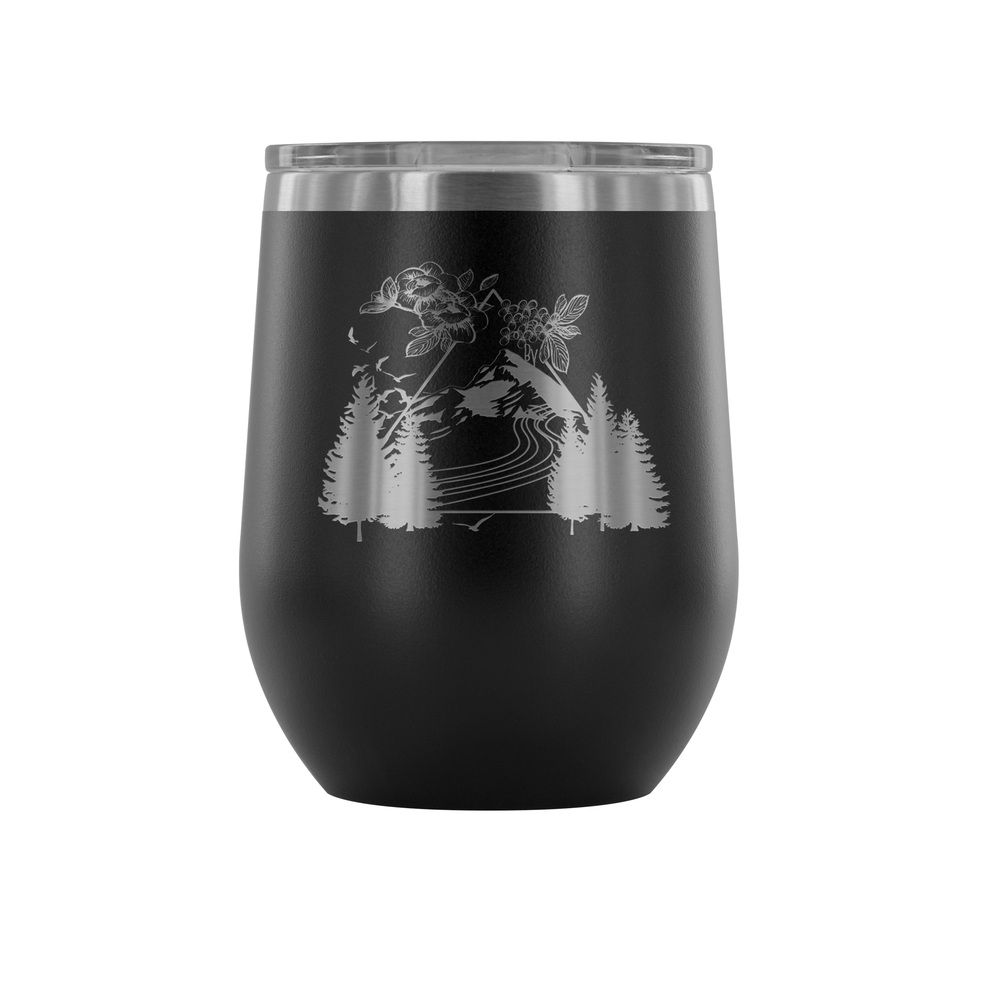 The Original Bessie Young Photography Travel Mug Black.jpg
