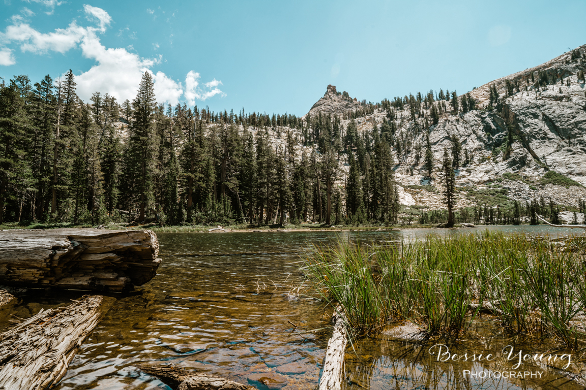 ND Filter vs No filter Landscape Photography Tips and tricks by Bessie Young wm.jpg