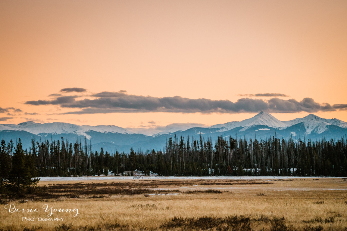 Rocky Mountain National Park Sunset by Bessie Young Photography 2018-22.jpg
