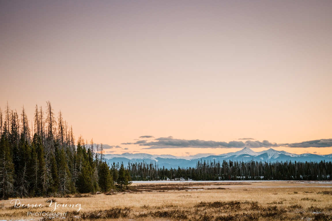 Rocky Mountain National Park Sunset by Bessie Young Photography 2018-23.jpg