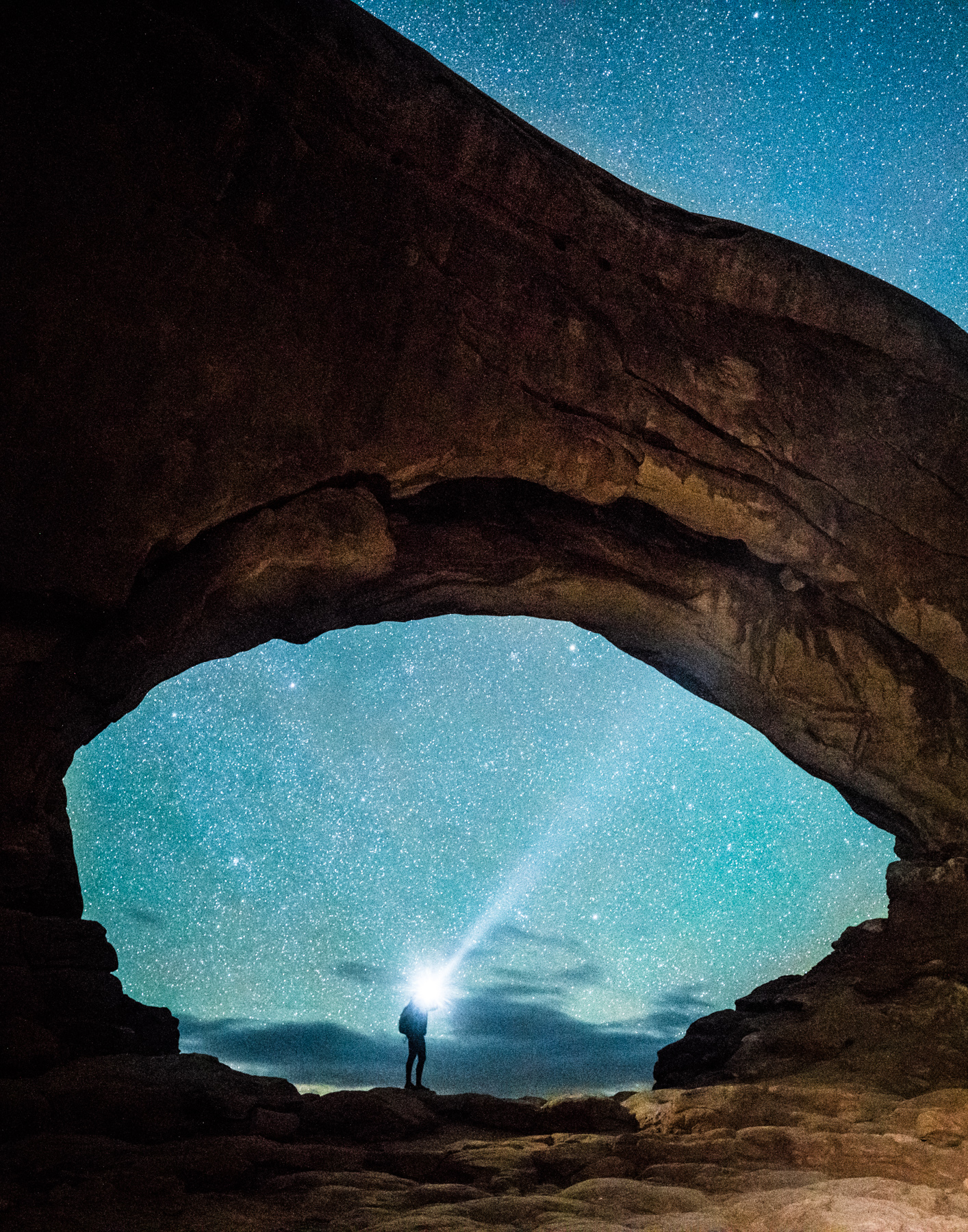 Arches National Park by Bessie Young Photography 2018-2.jpg