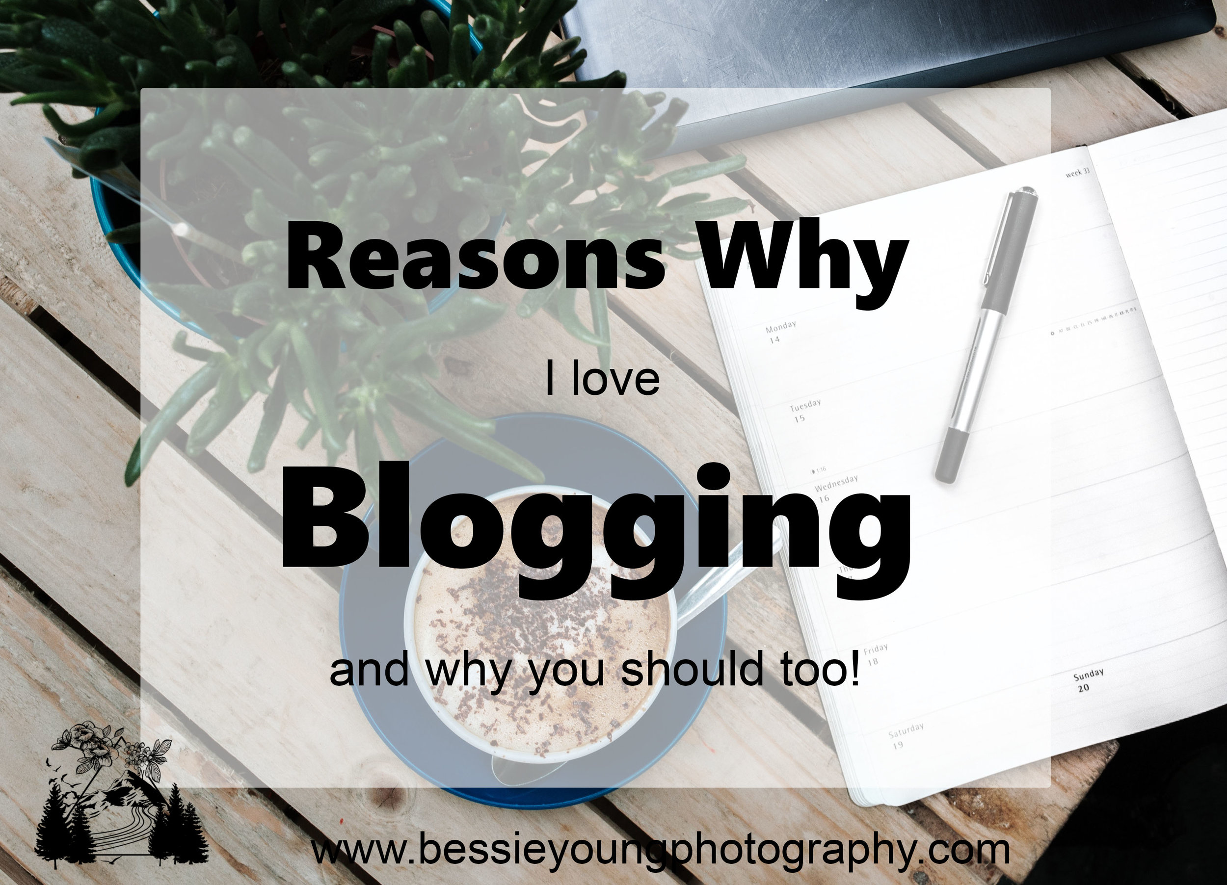 Reasons why I love blogging and you should too by Bessie Young Photography.jpg