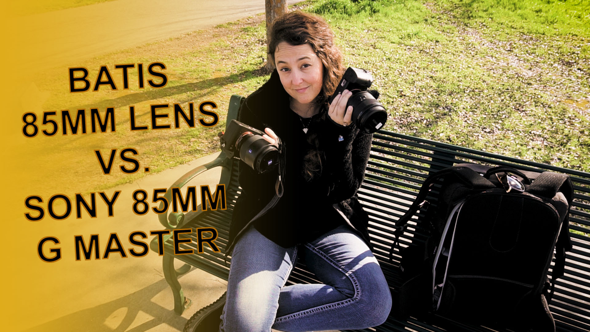 Batis 85mm vs Sony 85mm G Master lens comparision by Bessie young THUMBNAIL.jpg