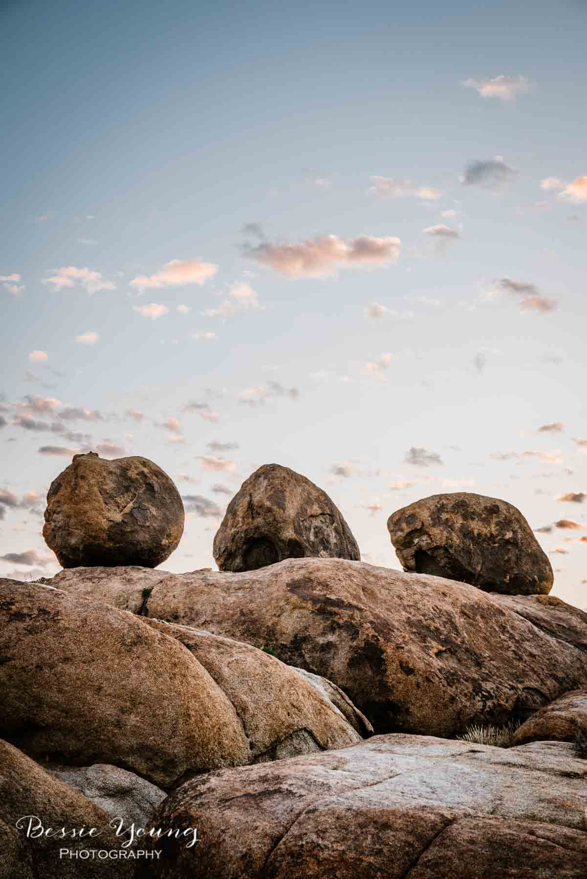 Alabama Hills California Photography - Sunrise Landscape Photography by Bessie Young Photography - alabama hills california camping